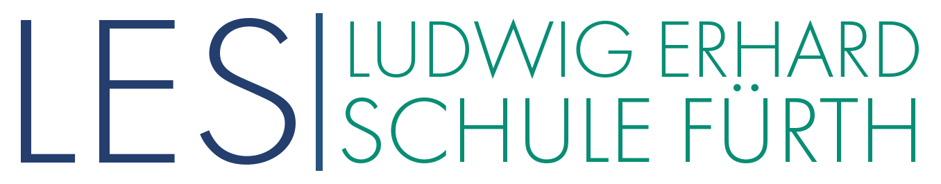 LES Ludwig Erhard Schule